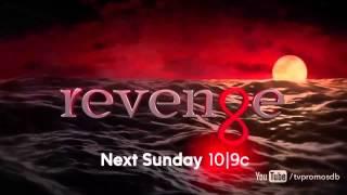 Revenge 4x06 Promo Season 4 Episode 6 Promo [HD]