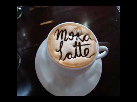 Mocha Latte After Dark:  Online Dating Outside Of Your Race, Religion And Country