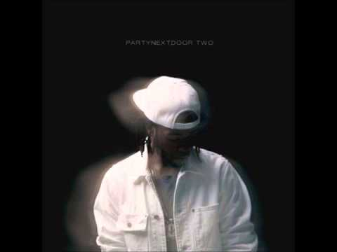 PARTYNEXTDOOR  Thirsty