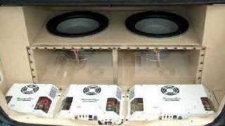 DRANCE deejay - Master Mix 1