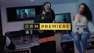 RV - Like Usher [Music Video] | GRM Daily