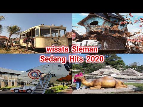 12-tempat-wisata-di-sleman-yogyakarta-yang-sedang-hits-di-tahun-2020