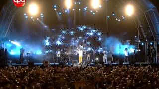 Download Yuri da Cunha - Festival Sons do Atlântico (Luanda) MP3 song and Music Video