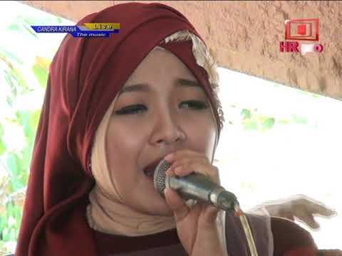 Free Download Sing Biso - Voc.fitri Alfiana - Candra Kirana Ponorogo - Hr Pro Multedia Mp3 dan Mp4