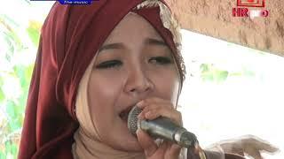 SING BISO - Voc.FITRI ALFIANA - CANDRA KIRANA PONOROGO - HR pro multedia