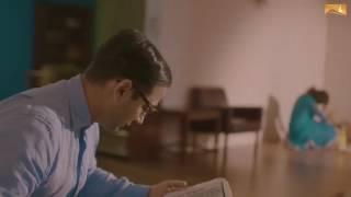 Naja (Full Song) I Pav Dharia I Latest Punjabi Songs l White Hill Music