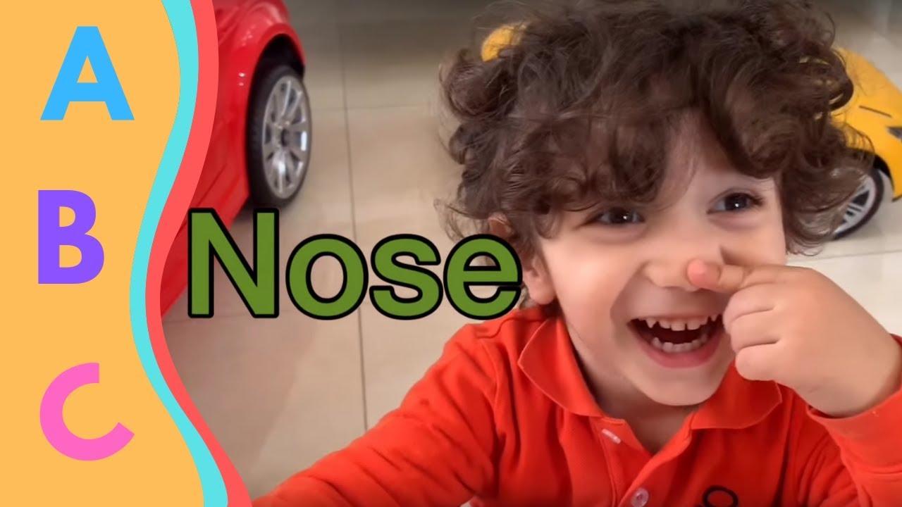 English alphabet learning for kids 2019 детский английский 2019-baby english 2019