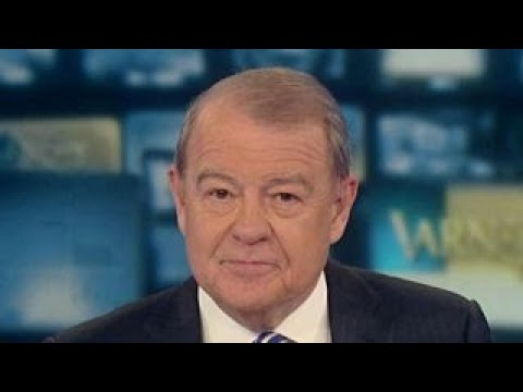 Red states win, blue states continue to lose: Varney