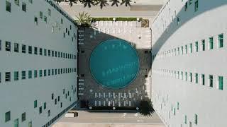 Client Promo Video - Brickell Miami, FL