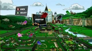 Easy Achievements - Backyard Sports Sandlot Sluggers
