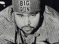 Big Pun Ft. Prodigy & Inspectah Deck - Tres Leches (Triboro Trilogy)