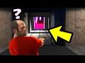 The Secret Door inside Mount Chiliad UNLOCKED! (GTA 5)
