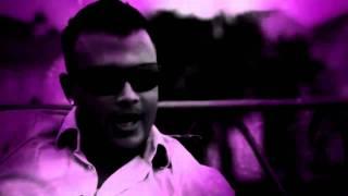 Kollegah - Du [feat. Sahin]