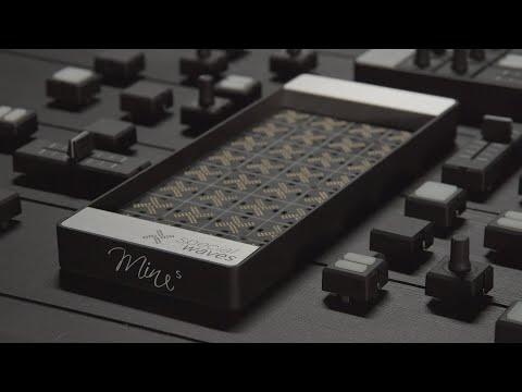 midi on flipboard taiwan cannes classical music. Black Bedroom Furniture Sets. Home Design Ideas