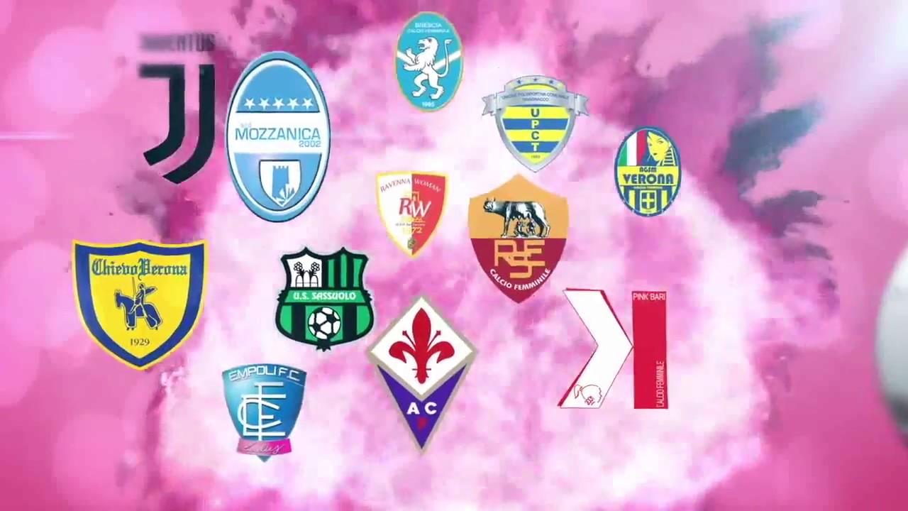Serie B: Pordenone - Vittorio Permac(10-12-'17)