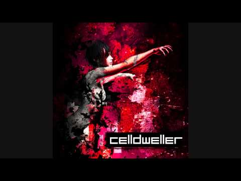 Celldweller - Louder Than Words (DNA Remix)