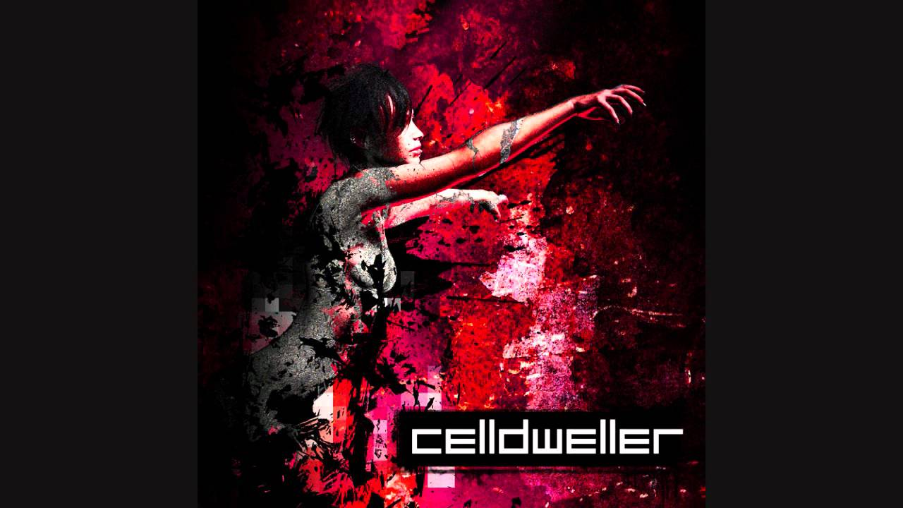 celldweller louder than words