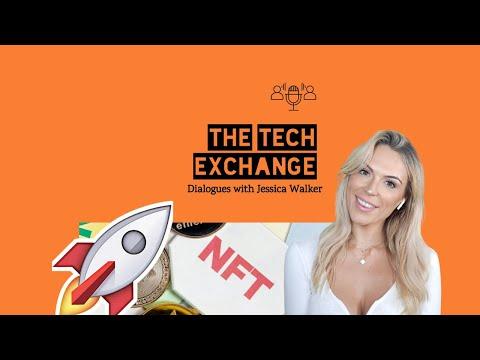 Chiliz Shares Big Plans For 2021! CHZ Crypto, NFT's & Sport AMA with Alexander Dreyfus