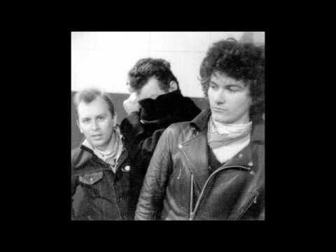 The Carpettes - Away From It All