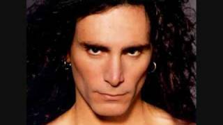 Steve Vai - Rescue Me Or Bury Me - 2003