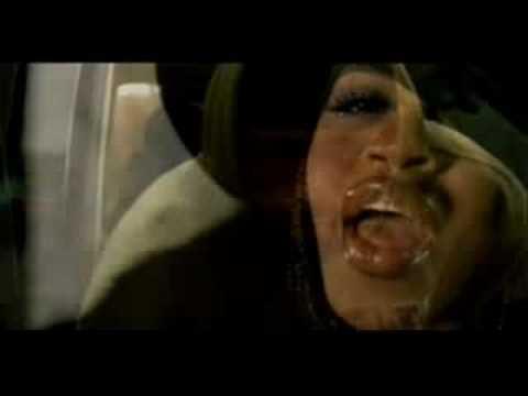 I Cry Remix | Ja Rule | Tupac | 2pac | lil Mo | REMIX