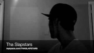 Tha Slapstars - 5AM Studio