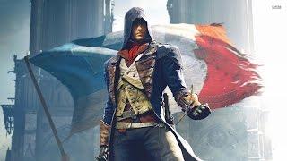 Assassins Creed Unity - Прохождение #1(Игра: http://bit.ly/1xdxrBM ===================================== FALLOUT 4 на G2A: https://www.g2a.com/r/jack-fallout-4 Twitch: ..., 2014-11-11T17:00:10.000Z)