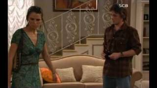Home and Away 4283 Part 1