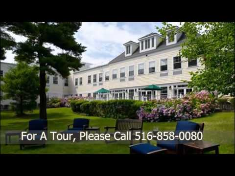 Atria Bay Shore Assisted Living | Bay Shore NY | New York | Memory Care
