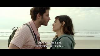 Virgins / Vierges (2018) - Trailer (French Subs)