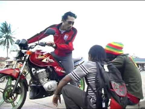 MOP EPEN 3   TANYA MOTOR