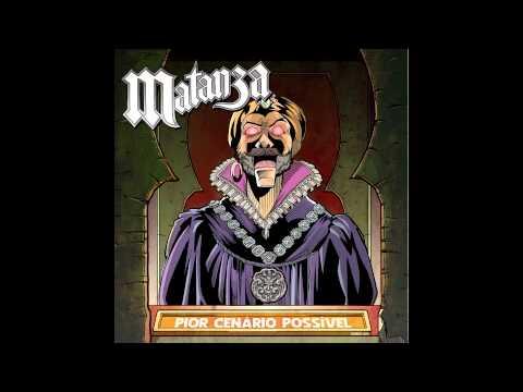 Matanza - Sob A Mira mp3