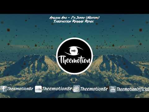 Arilena Ara - I'm Sorry (Nëntori) (Theemotion Reggae Remix)