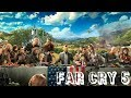 Far Cry 5 (Хардкор) - Часть 2