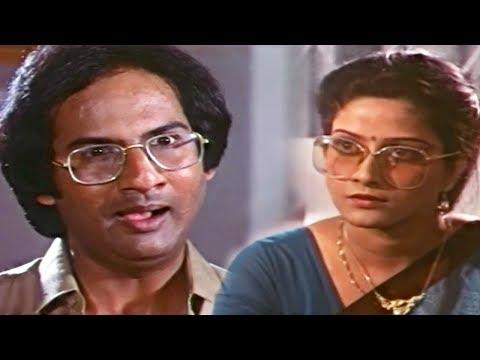 Subhalekha Sudhakar And Thulasi Ultimate Comedy Scene || Latest Telugu Comedy Scene || TFC Comedy