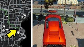 5 Reasons Why Players LOVE GTA 4
