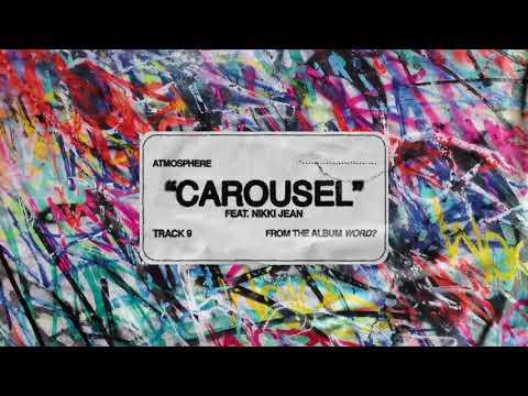 Atmosphere – Carousel