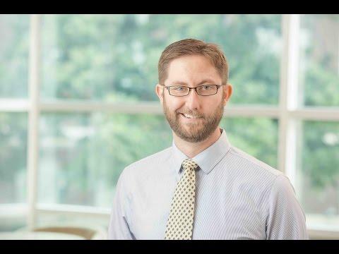 male-fertility-issues-&-treatment---nebraska-medicine