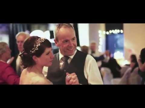 Wedding Trailer - Ghillie Dhu