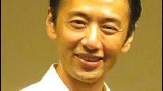 大浦竜宇一「3人で幸せを」ゆりえとの結婚報告 - ライブドアニュース.