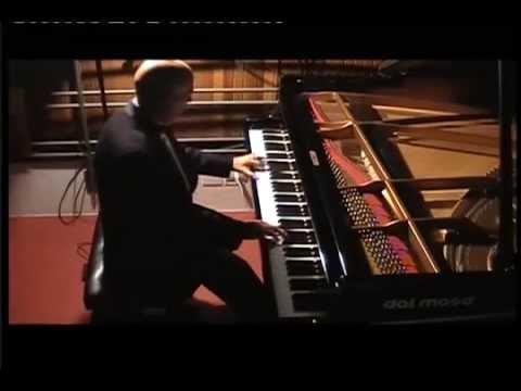 Roberto Santucci  in Concerto                    he di Roberto Santucci
