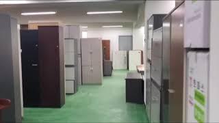 [매장ENG]중고사무용가구 판매 렌탈 리싸이클오피스 안…
