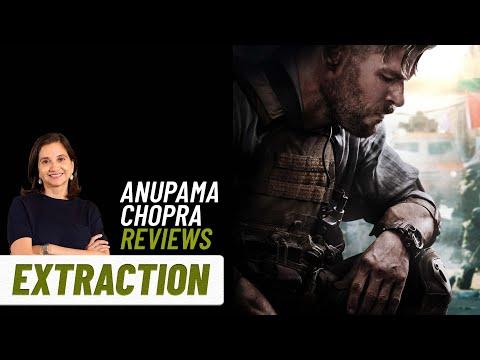 extraction- -anupama-chopra's-review- -chris-hemsworth- -netflix