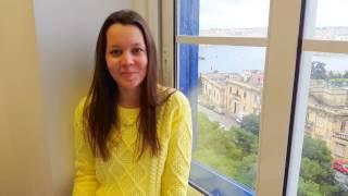 видео MBA в Швеции