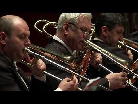 Kendlingers K&K Philharmoniker: