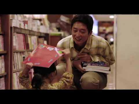 橙橙3歲的時候拍的電影(念念),雖然只有出現幾秒,但也是一種體驗。Ft.張孝全、梁洛施、柯宇綸