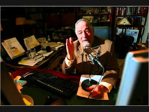 Michael Savage Pissed Off at Ridiculous State of the Union Address and Calls for Civility - 1/25/11
