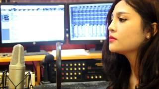 DUYÊN PHẬN - Tâm Monica ( Cover)  Xao động trái tim người nghe