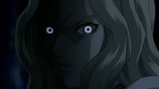 Claymore Episode 6 Teresa and Clare [Sub]