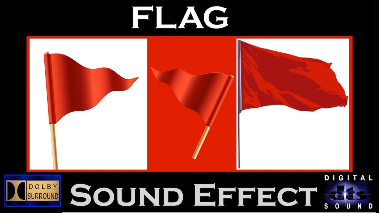 wind sound effect free download